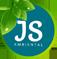JS Ambiental